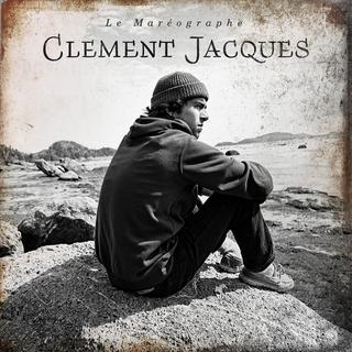 Clément Jacques