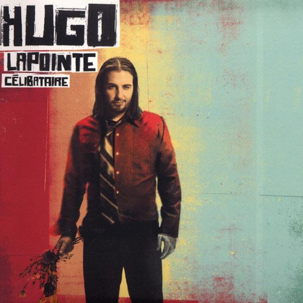 Hugo Lapointe